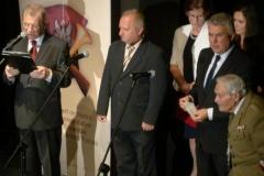 Koncert Reprezentacyjnego Zespołu Artystycznego Wojska Polskiego - Biłgoraj, fot. Ewa Zajmała 24.08.2014