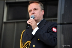 koncert_patriotyczny_rzawp_bilgoraj_2018-030