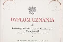dyplom_uznania_ak