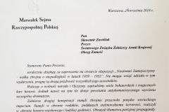 otwarcie-kuchcinski-pismo