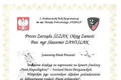 podz-ii-pulk-rozp