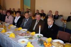 oplokak2010-062