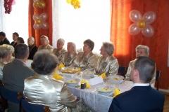 oplokak2010-065