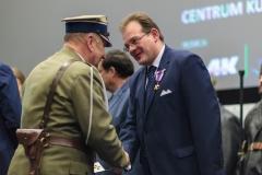 Wszystko dla Polski. Powstanie Zamojskie 1942-1944. Premiera filmu 17.01.2017