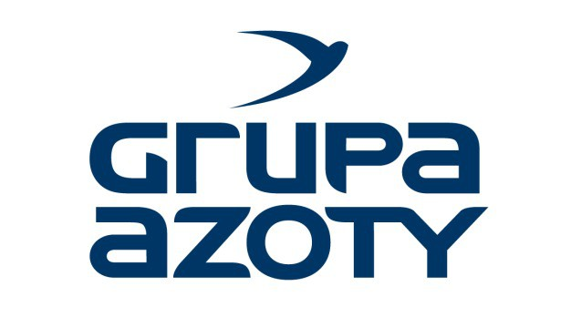 logo grupa azoty