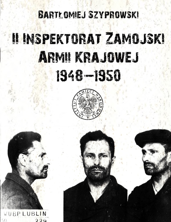 b-szyprowski-ii-inspektorat-zam-armii-krajowej