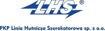 orlen logo