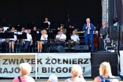 koncert_reprezentacyjnego_zespolu_wp-005
