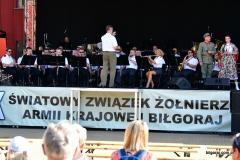 koncert_reprezentacyjnego_zespolu_wp-022