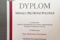 dyplom-pro-bono-poloniae