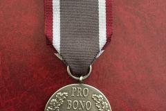 medal-pro-bono-poloniae1