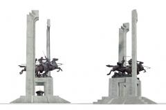 Pomnik_Komarów_4