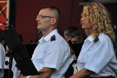 koncert_patriotyczny_rzawp_bilgoraj_2018-002