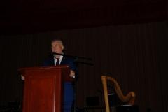 Koncert w Hrubieszowie 25.09.2016