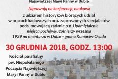 dub-konferencja