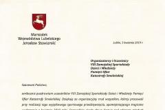 list-marszalek-stawiarski-spartakiada