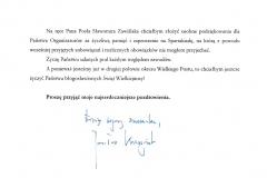 list-prezes-kaczynski-spartakiada-2
