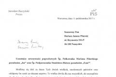 pilarski-11-10-2017a