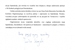podz-jkaczynski-05-04-2018-2