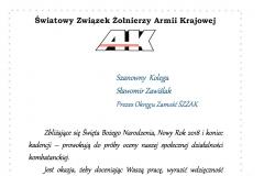 prezes-zg-szzak-zukowski-14-12-2017