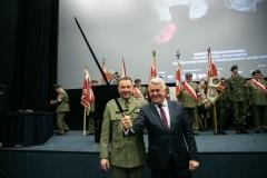 pokaz-filmu-AK-124