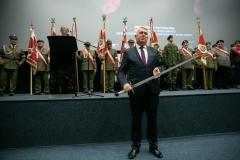pokaz-filmu-AK-125