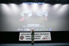 pokaz-filmu-AK-130