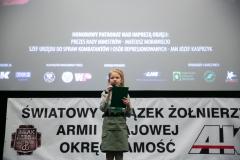 pokaz-filmu-AK-131