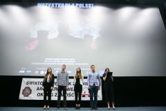 pokaz-filmu-AK-136