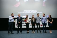 pokaz-filmu-AK-140