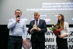 pokaz-filmu-AK-142