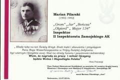 pilarski