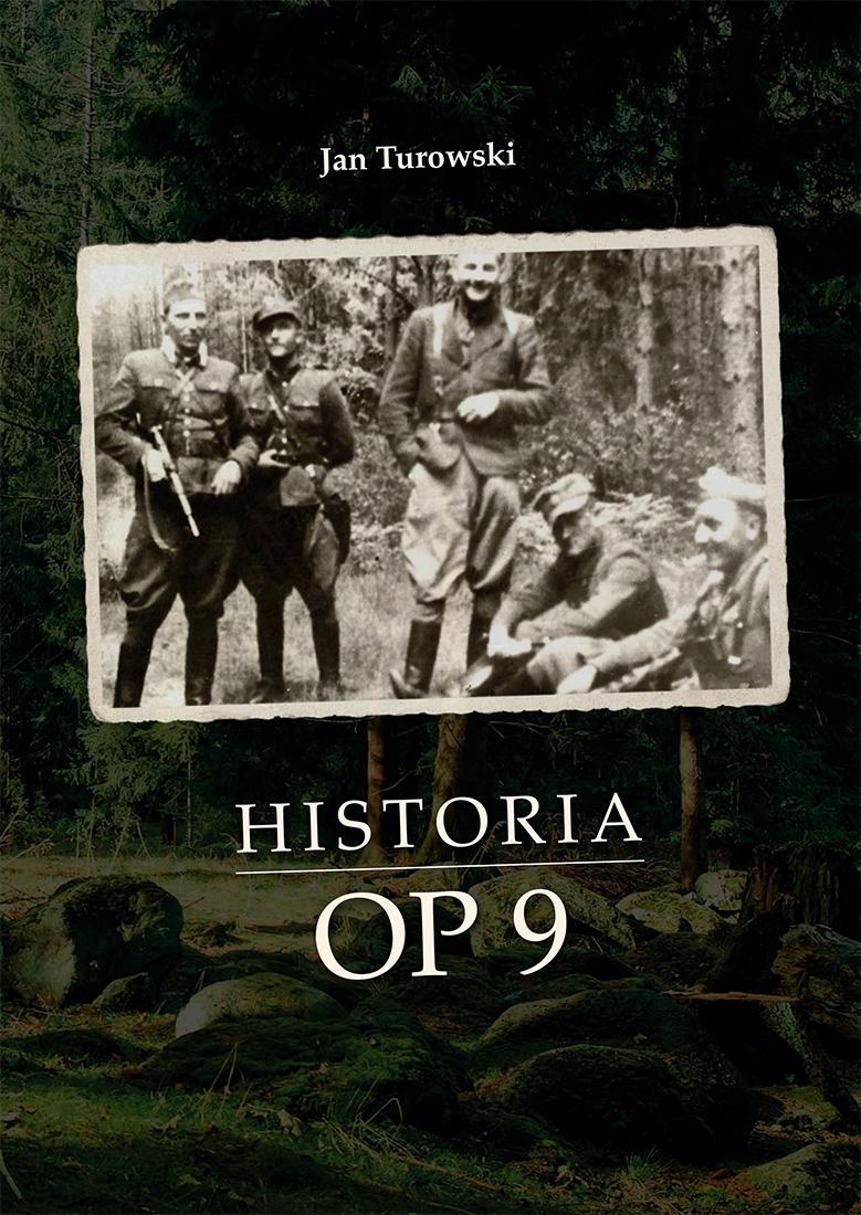 historia op 9 jan turowski