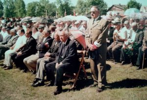 osuchy 1997