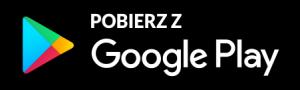google play zamojskie drogi do niepodleglosci
