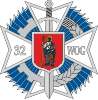 32wog logo