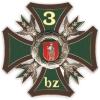 3bz logo
