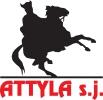 attyla logo