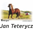 jan teterycz logo