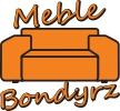 meble bondyrz logo