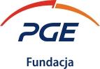 pge fundacja logo