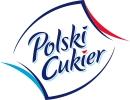 polski cukier logo