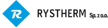 rystherm logo