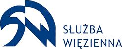 sluzba wiezienna logo